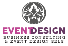 BusinessConsulting&EventDesign